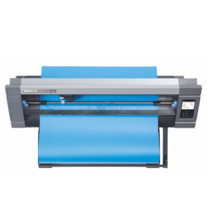 918PAS-Store-Graphtec-CE-Lite-50-Vinyl-Cutter_2-1