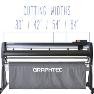 Graphtec-FC9000-Sizes