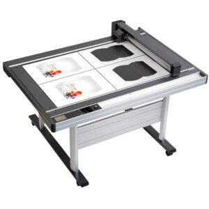 Graphtec-FCX4000-60ES-Flatbed-Cutting-Plotter