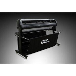 gcc-vinyl-cutting-plotter-j5-183-lx–500×500
