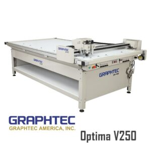 graphtec-optima-v250-flatbed-cutter