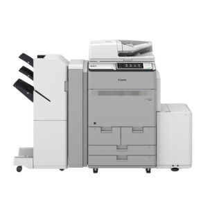 imagePRESS-C165