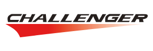 logo-challenger